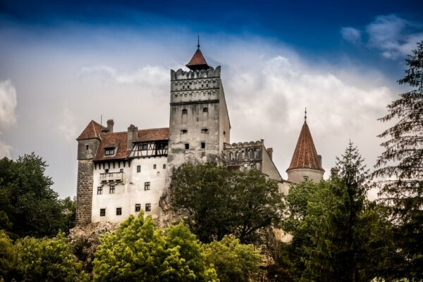 private-dracula-Romania private tours-Transylvania Dracula Tour