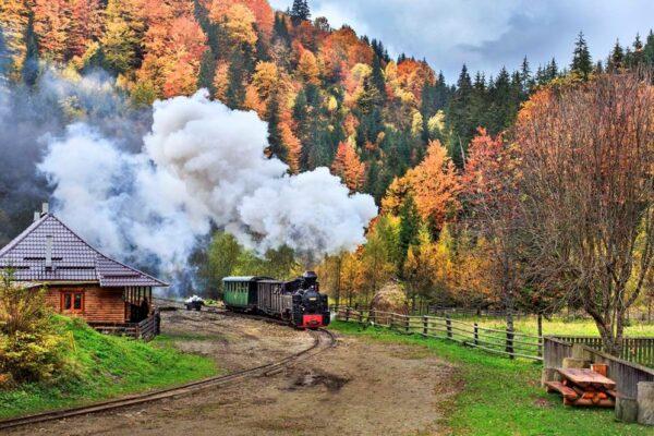steam-train-experience-transylvania-tours-dracula