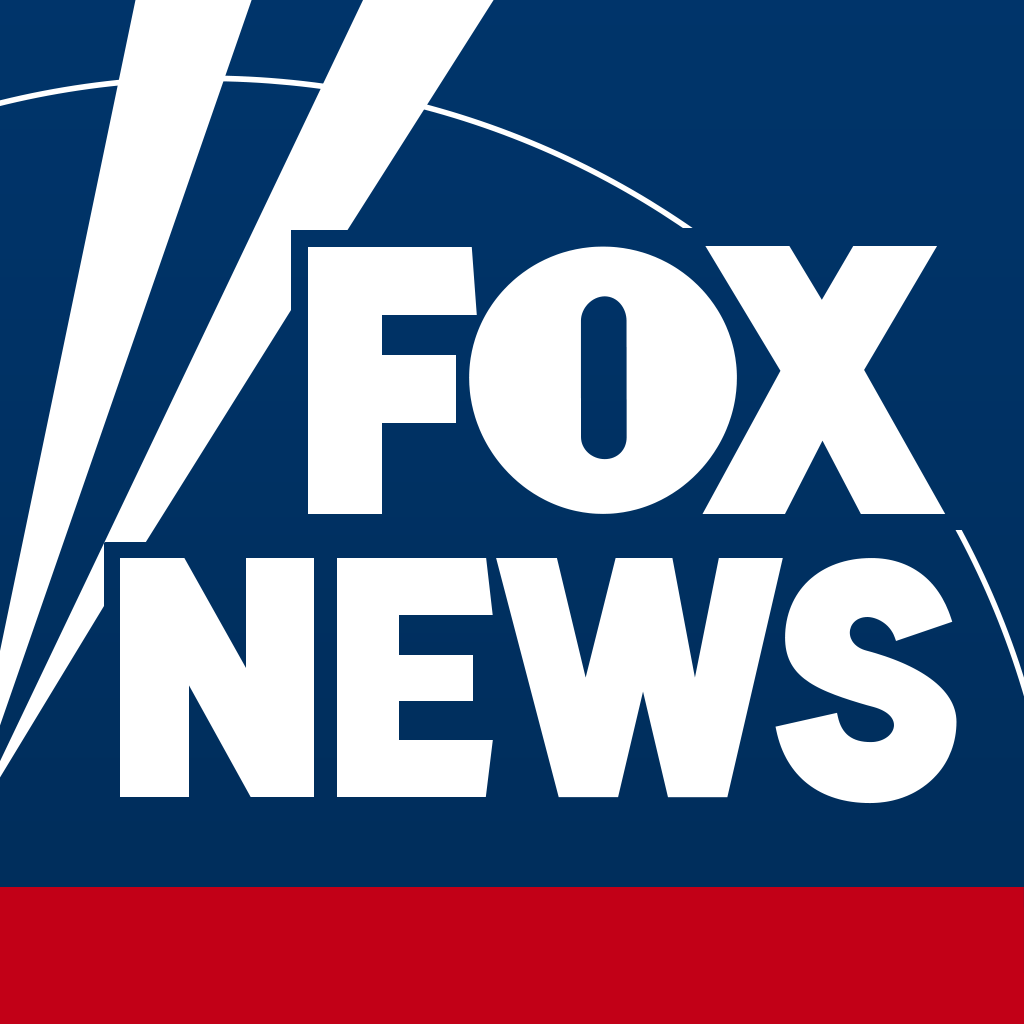 This image has an empty alt attribute; its file name is fox-news.png